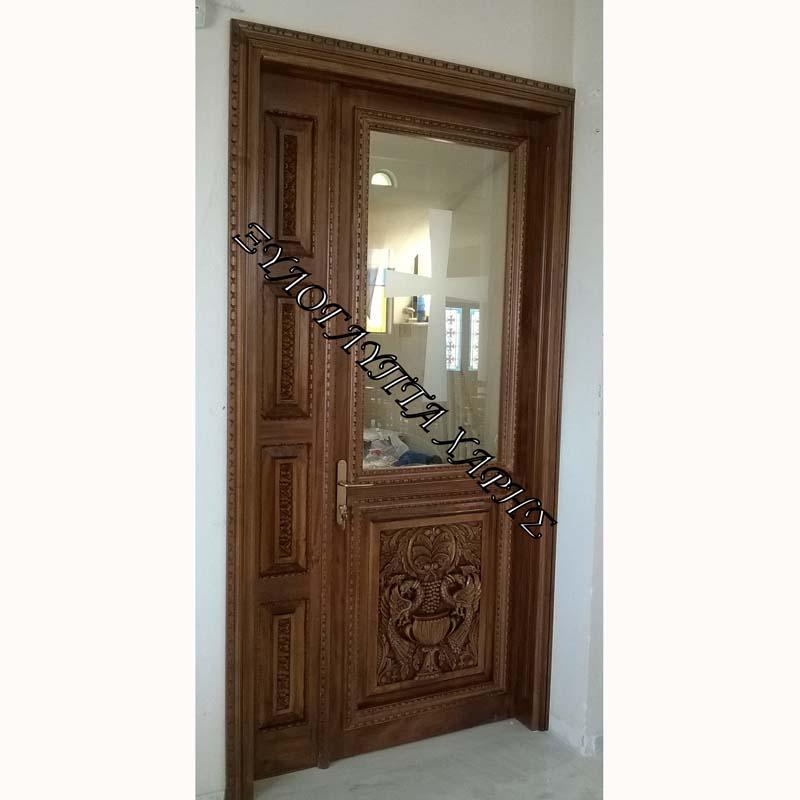 Πόρτες-800-800